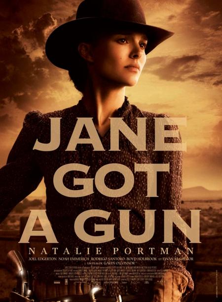 jane-got-a-gun-poster_natalie-portman