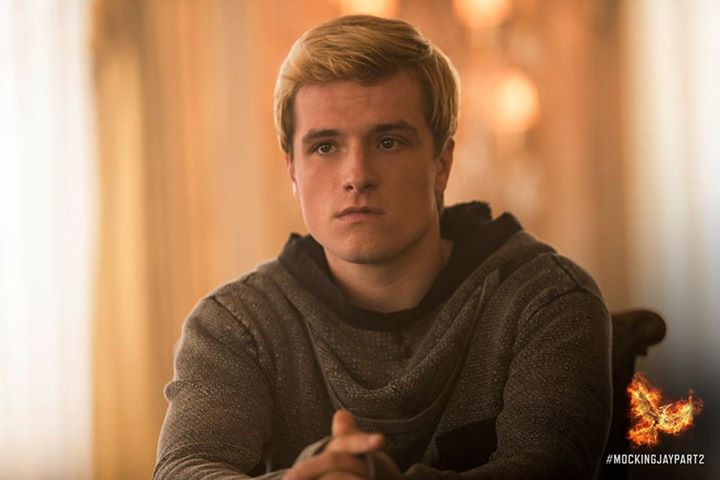 katniss and peetas struggles to survive throughout the hunger games Peeta mellark in the hunger games book, analysis of peeta mellark over the course of the novel, though, we learn that he played a large part in helping katniss's family survive after her father's death for this katniss associates peeta with dandelions.