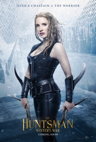 The_Huntsman_Intl_Ov_Character_1-Sht-Payoff_Jessica