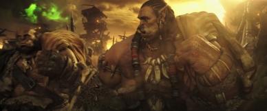 Warcraft 002