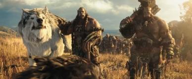 Warcraft 003