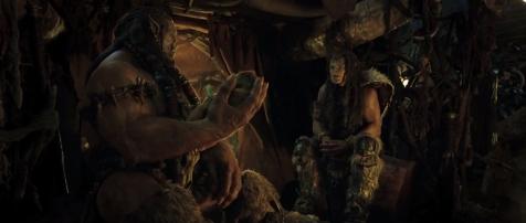 Warcraft 004