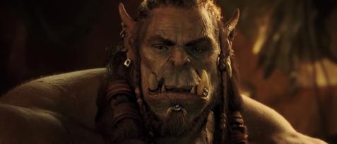 Warcraft 005