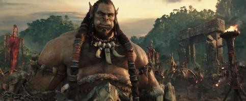 Warcraft 008