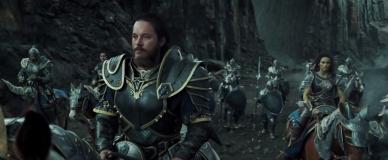 Warcraft 009