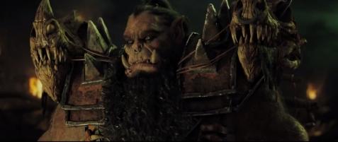 Warcraft 011