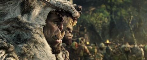 Warcraft 012