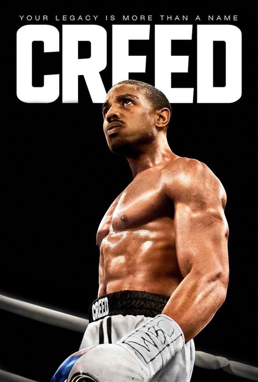 Creed-poster-Michael-B_-Jordan