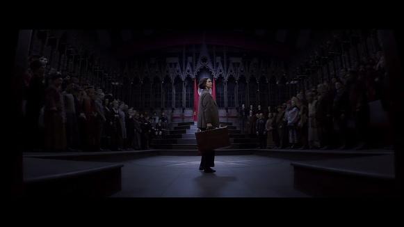 Fantastic Beasts 04