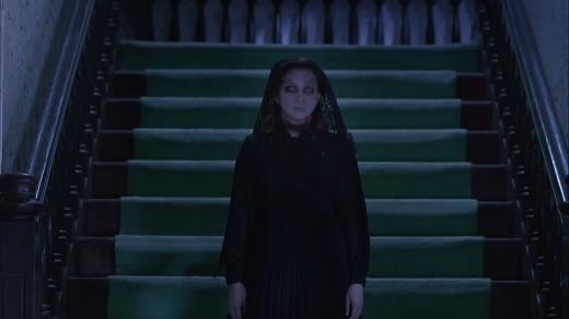Haunted Mansion 09