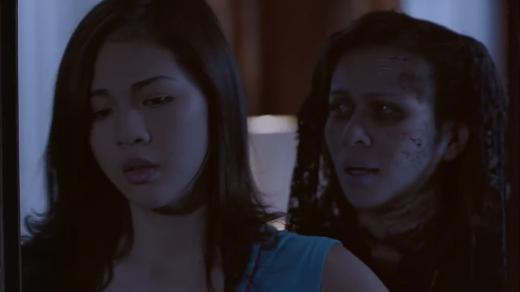 Haunted Mansion 12