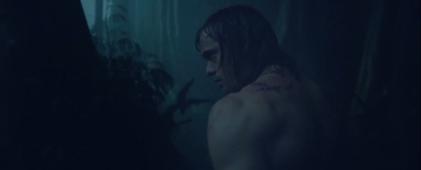Legend of Tarzan 09