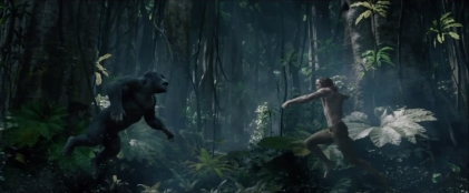 Legend of Tarzan 17