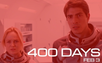 00 02 03 400 Days