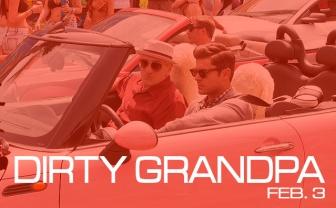 00 02 03 Dirty Grandpa