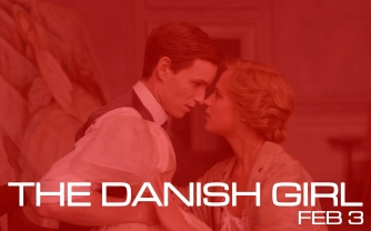 00 02 03 The Danish Girl