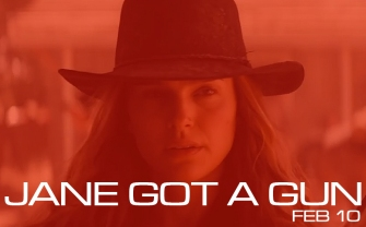 00 02 10 Jane Got A Gun