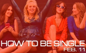 00 02 11 How To Be Single