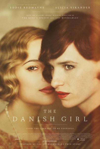 03 The Danish Girl