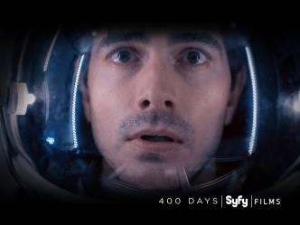 brandon_routh_image_1-400-Days