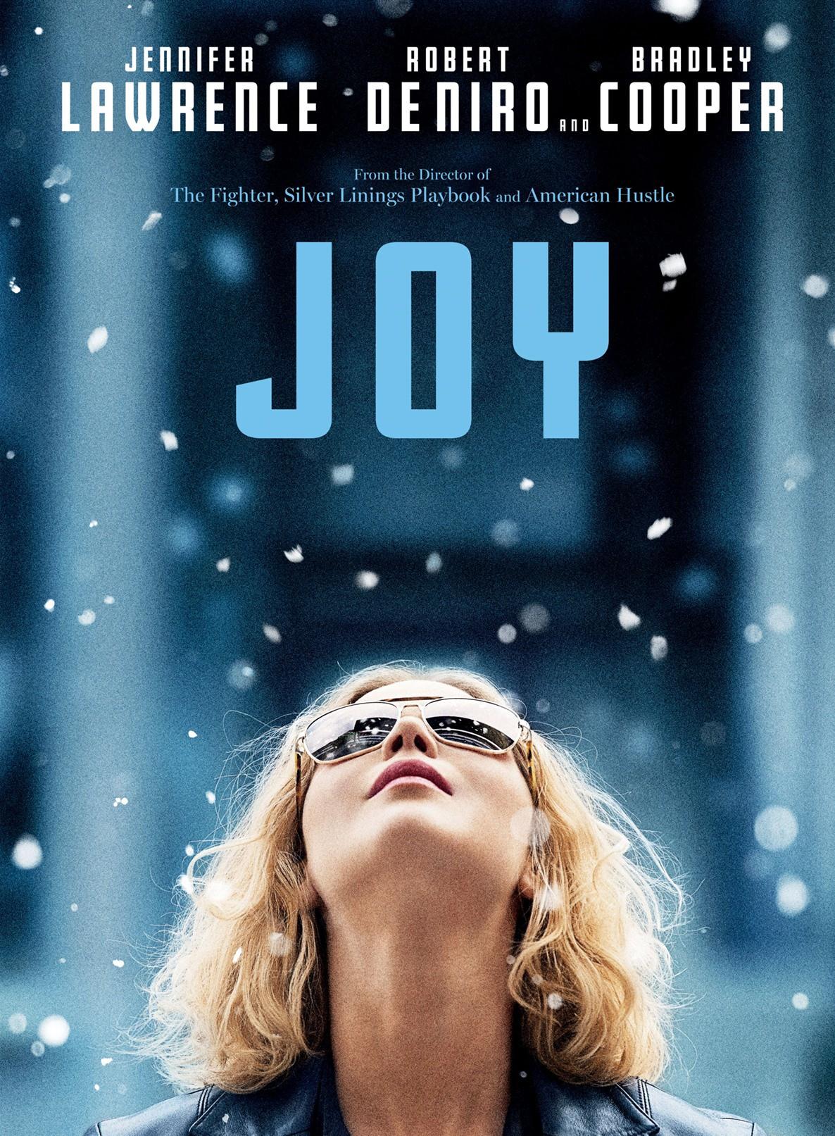 17 Joy