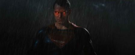 batman-vs-superman-trailer-screengrab-45