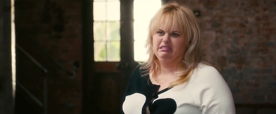 Rebel wilson the party animal in how to be single pelikula mania robin is determined to show her the way of the single lifeher way robin literally teaches her how to be singlehow to get drinks for free in a bar ccuart Images