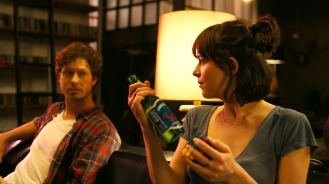 Movie review how to be single 2016 pelikula mania movie review how to be single 2016 ccuart Images