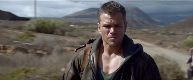 Jason Bourne 03
