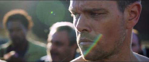 Jason Bourne 05