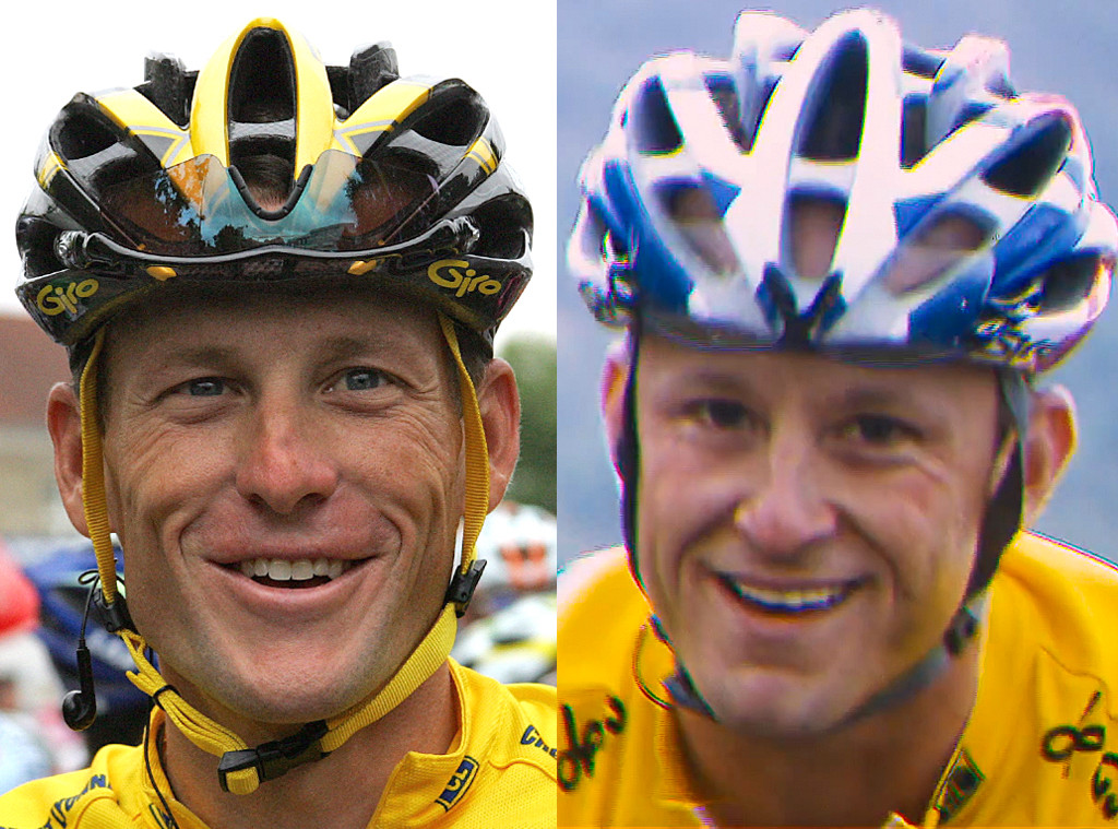 lance-armstrong-ben-foster-the-program