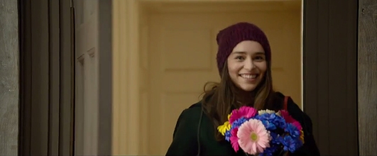 Me Before You 08
