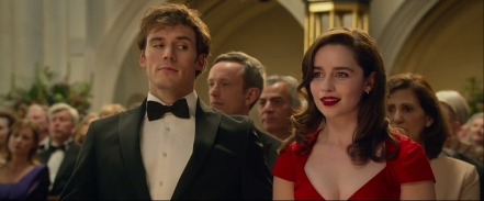 Me Before You 14