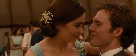 Me Before You 15