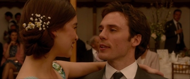 Me Before You 18
