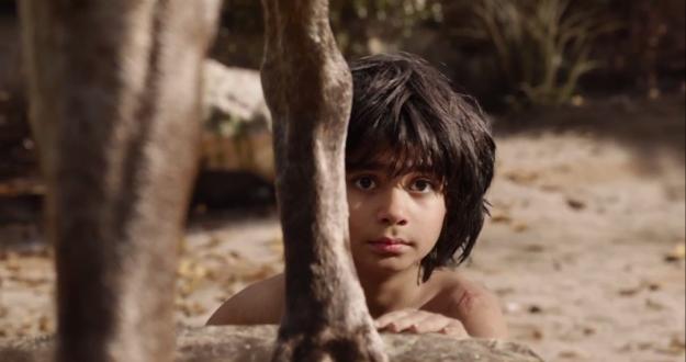 The Jungle Book 003