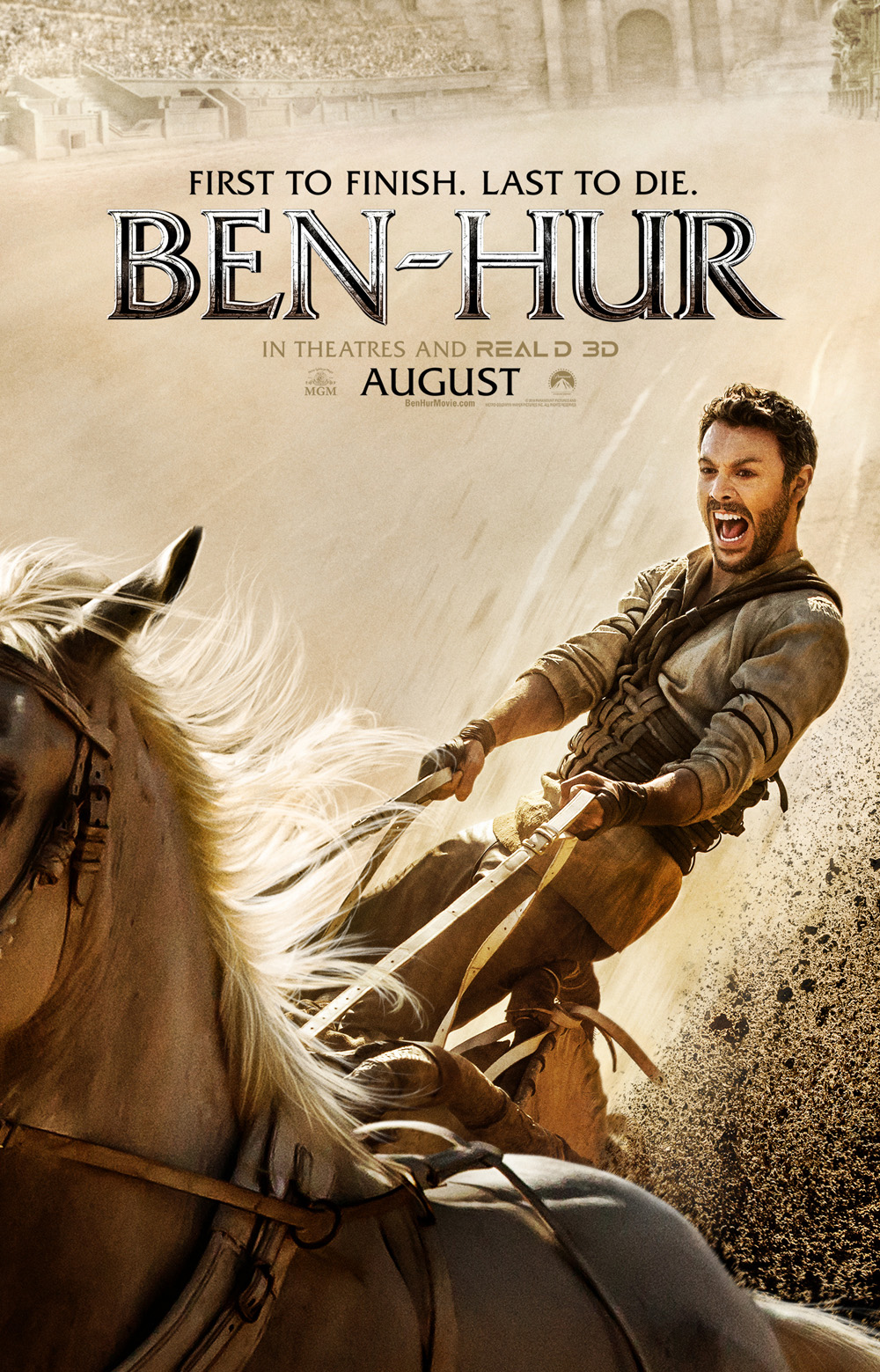 Ben-Hur_Poster1