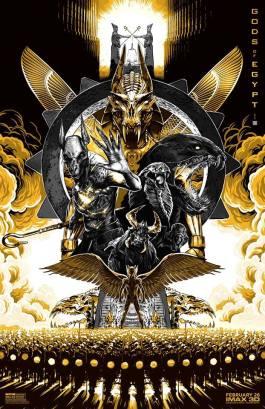 Gods of Egypt 00