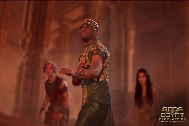 Gods of Egypt 01