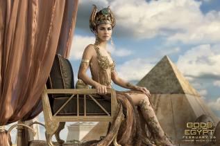 Gods of Egypt 03
