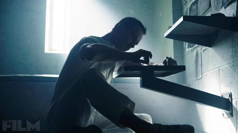 Michael Fassbender Assassin 01