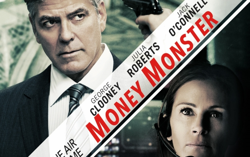 money monster stream german