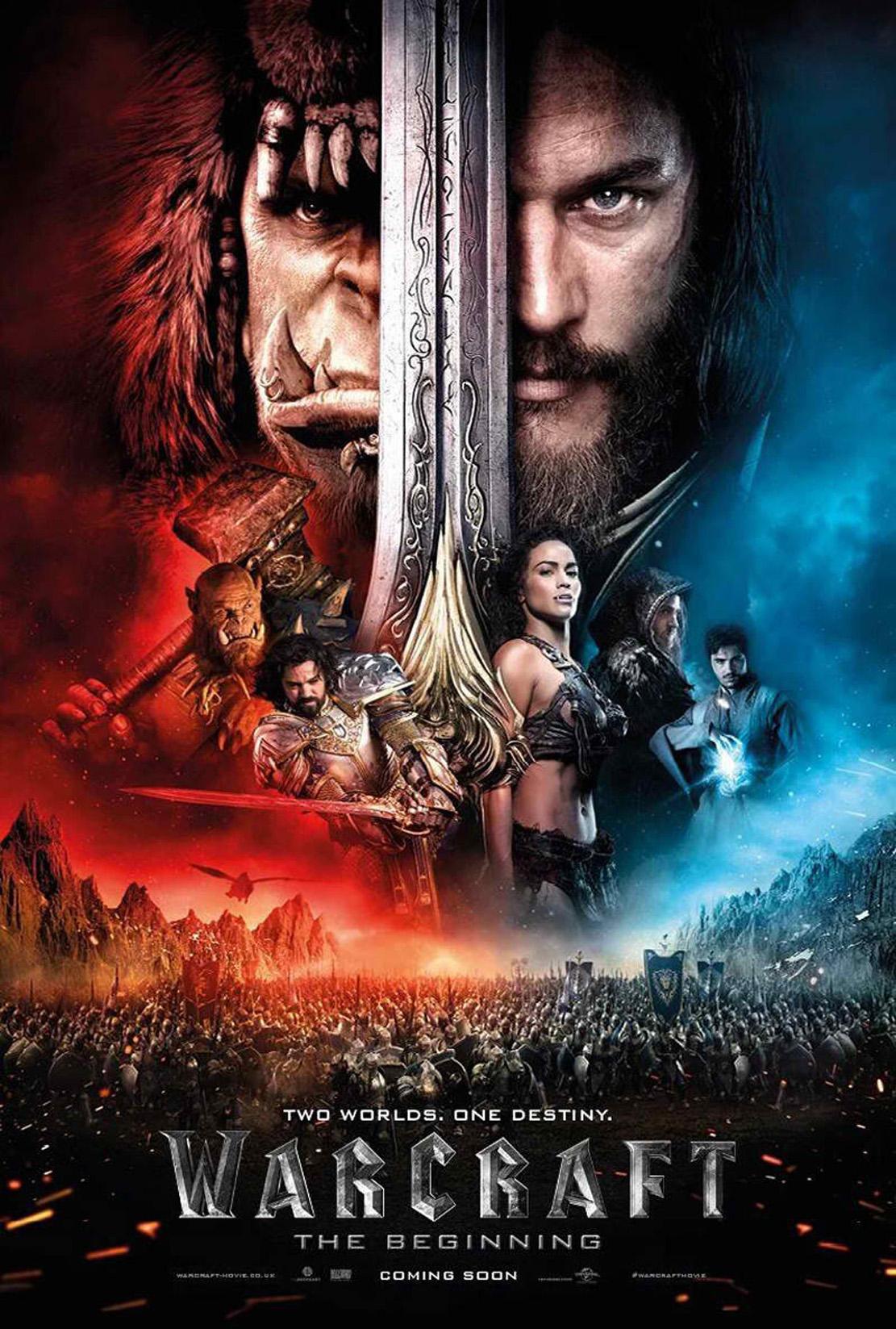 Warcraft-MainPoster1