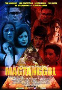 27 Magtanggol