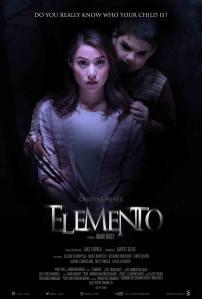 6 Elemento