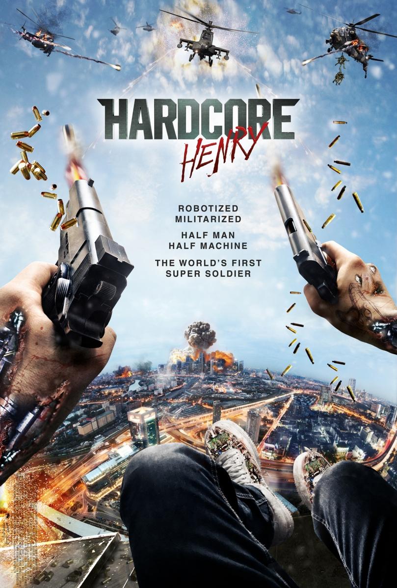 hardcore-henry-poster.jpg?w=809
