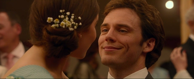 Me Before You 31