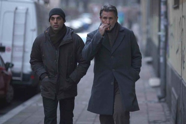 newcomer_photo_4-james-floyd-with-anthony-lapaglia