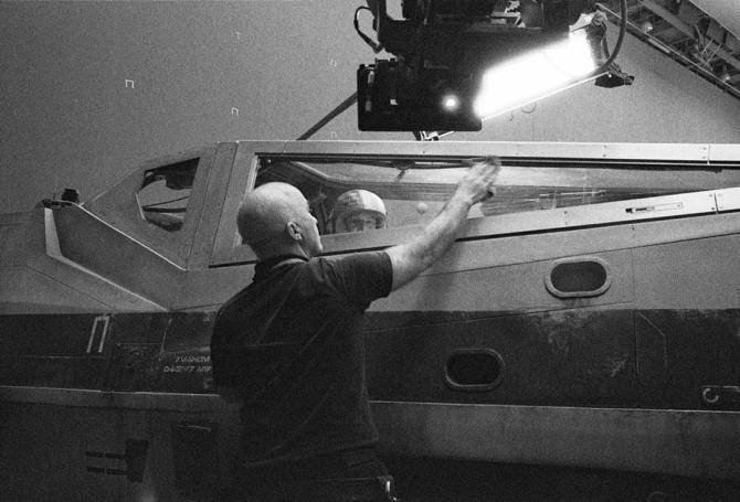 Star Wars VIII 01