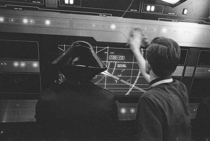 Star Wars VIII 02